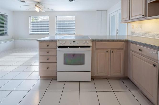 1230 Gulf Blvd, ENGLEWOOD, FL 34223   MLS# D6103813   Redfin