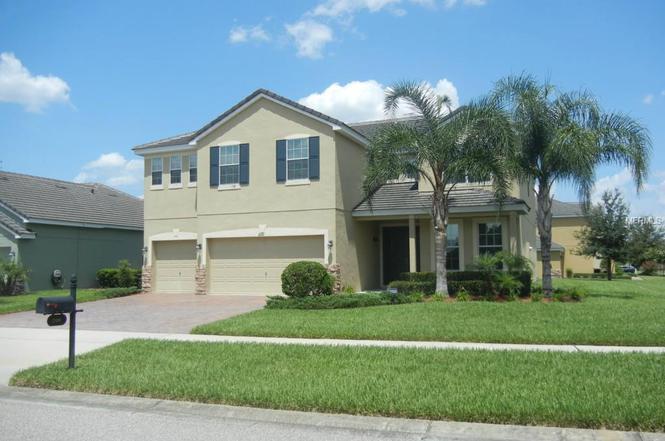 2101 Lake Roberts Landing Dr, WINTER GARDEN, FL 34787 | MLS ...