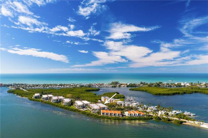 1501 Beach Rd #409, ENGLEWOOD, FL 34223 | MLS# D6116825 ...