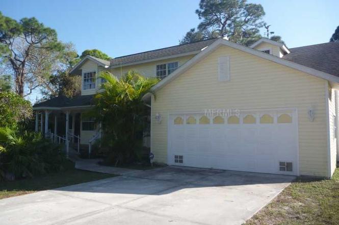 825 Wright St, ENGLEWOOD, FL 34223   MLS# D5790826   Redfin