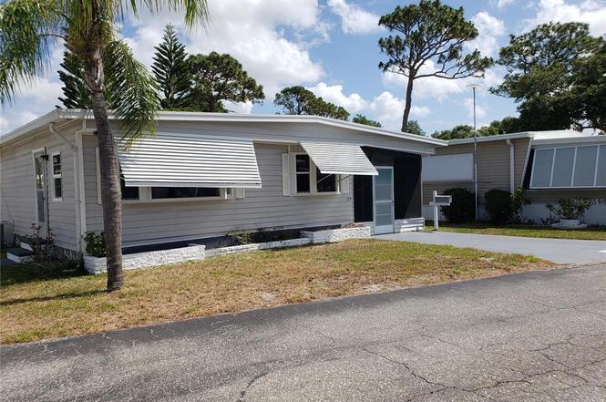 1891 Englewood Rd #139, ENGLEWOOD, FL 34223 | MLS ...