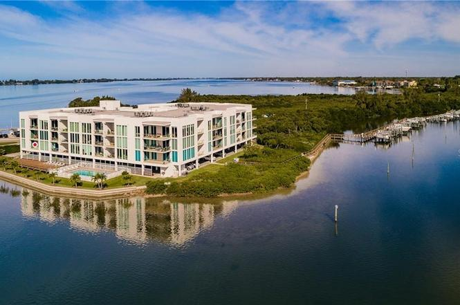 1375 Beach Rd #101, ENGLEWOOD, FL 34223 | MLS# C7418842 ...