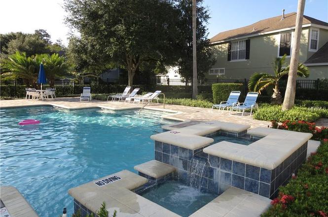 Captivating 10707 Sierra Vista Pl, Tampa, FL 33626