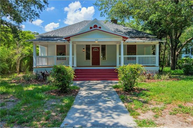 119 W Plymouth St, TAMPA, FL 33603 | MLS# T2817848 | Redfin