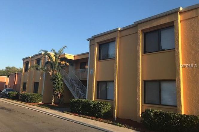 5310 26th St W 1604 BRADENTON FL 34207 MLS A4215849 Redfin