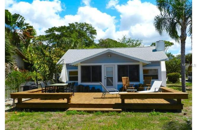 682 S Mccall Rd, ENGLEWOOD, FL 34223   MLS# D5904850   Redfin