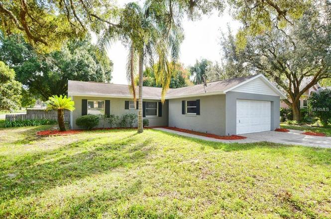 341 Frosti Way, Eustis, FL 32726