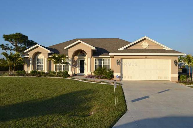 95 Pine Valley Ln, ROTONDA WEST, FL 33947   MLS# D5791865 ...