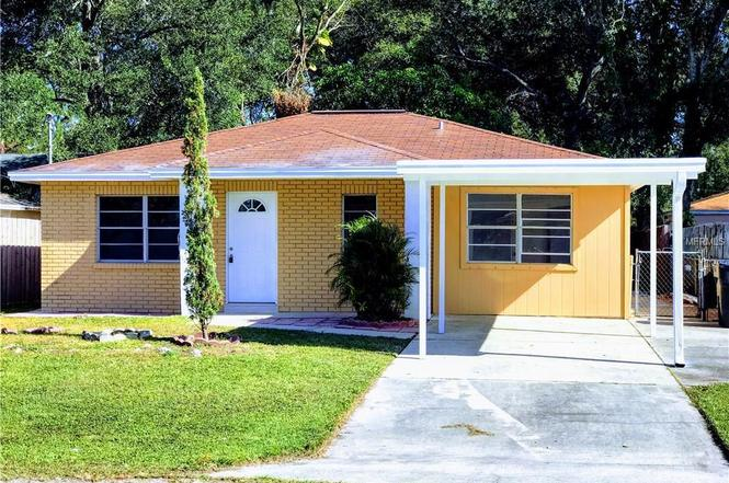 6725 n clearview ave tampa fl 33614 mls t2915866 redfin