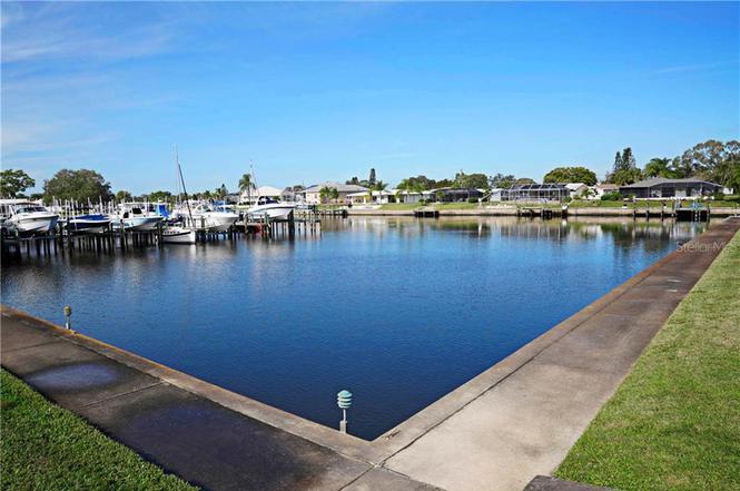150 Englewood Isles Pkwy #108, ENGLEWOOD, FL 34223   MLS ...