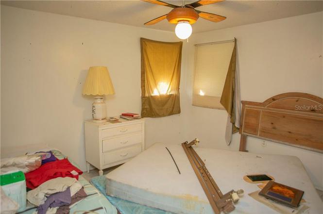 375 Gray Rd, ENGLEWOOD, FL 34223 | MLS# D6114889 | Redfin