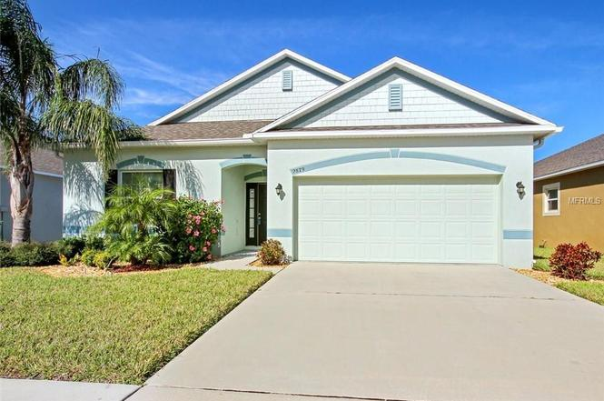 2879 Moonstone Bnd KISSIMMEE FL 34758 & 2879 Moonstone Bnd KISSIMMEE FL 34758 | MLS# O5555896 | Redfin