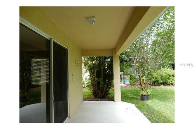 3469 Forest Ridge Ln, Kissimmee, FL 34741