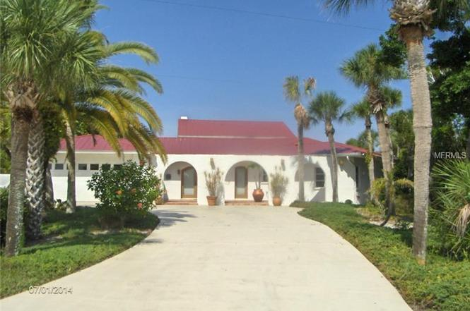 742 N Manasota Key Rd, ENGLEWOOD, FL 34223   MLS# D5901903 ...
