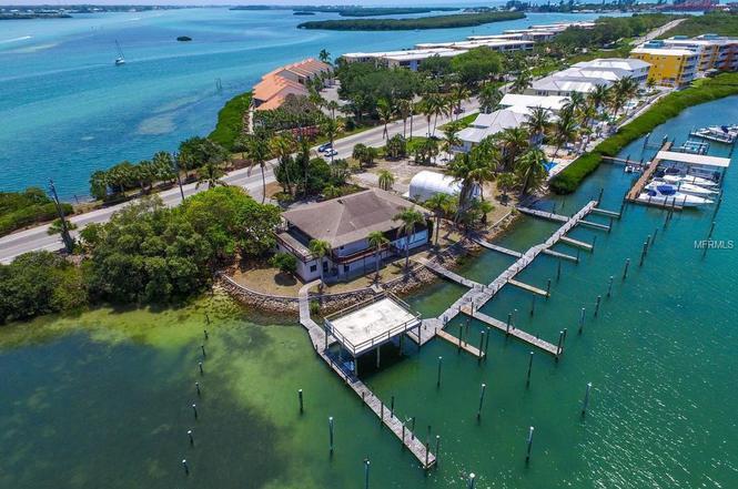1330 Beach Rd, ENGLEWOOD, FL 34223 | MLS# N5911903 | Redfin