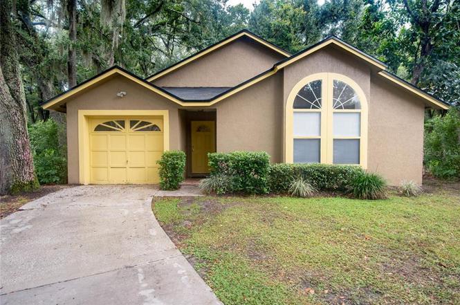 genMid.O5817909_0  Mobile Home Sliding Doors on mobile home cake, mobile home door handle, mobile home patio screen door,