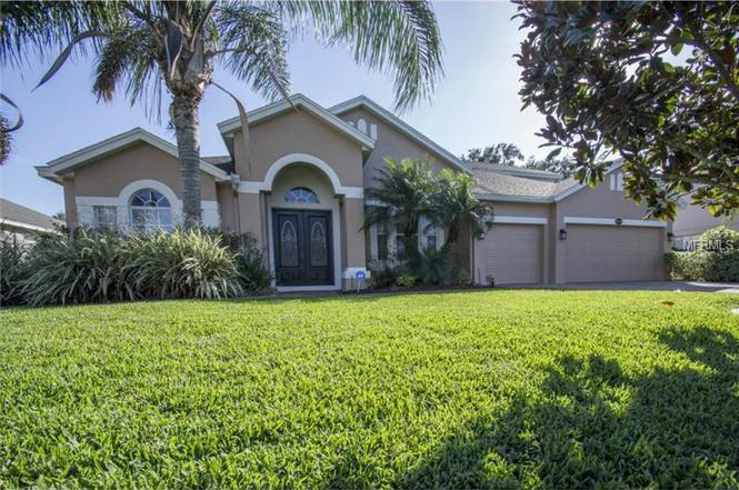 13844 Glynshel Dr, Winter Garden, FL 34787 | MLS# O5345912 | Redfin