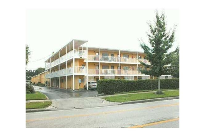 320 Lakeview St 204 Orlando Fl 32804 Mls A4187922 Redfin