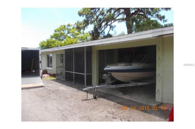 546 S Mccall Rd, ENGLEWOOD, FL 34223   MLS# C7212936   Redfin