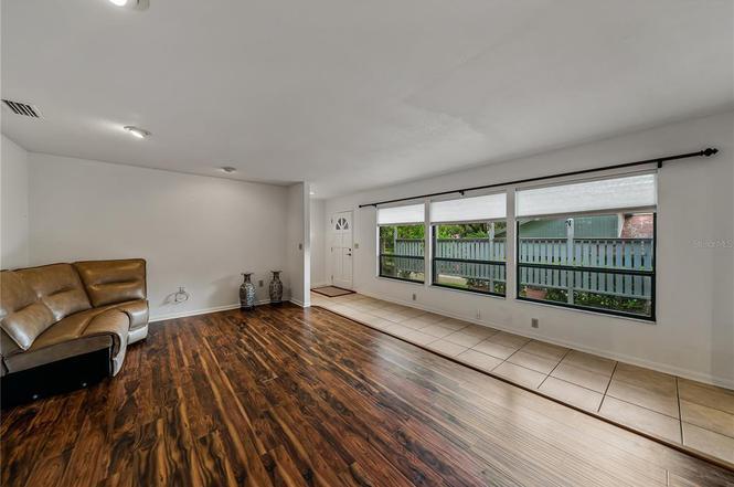 924 Micanopy Drive, Lakeland, FL, 33813- Properties - eXp