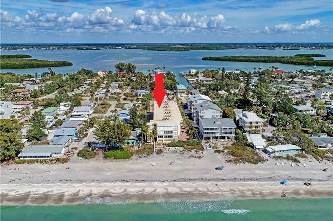 1480 Gulf Blvd #303, ENGLEWOOD, FL 34223 | MLS# D6102945 ...