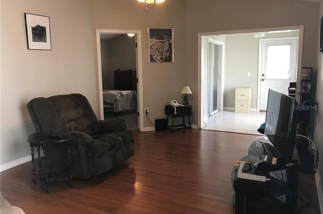 848 Mikasuki Drive, Lakeland, FL, 33813- Properties - eXp