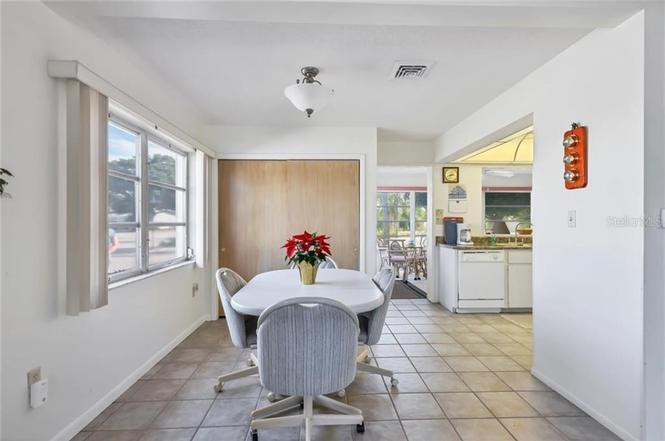 1977 N Beach Rd #1, ENGLEWOOD, FL 34223 | MLS# D6115960 ...