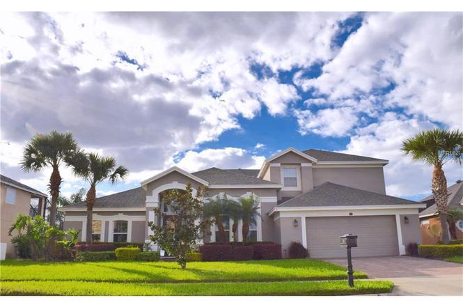 820 Duff Dr, Winter Garden, FL 34787 | MLS# O5407960 | Redfin