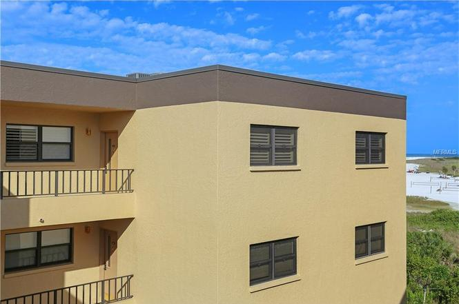 5740 Midnight Pass Rd Unit F506, SARASOTA, FL 34242 | MLS# A4153983 ...