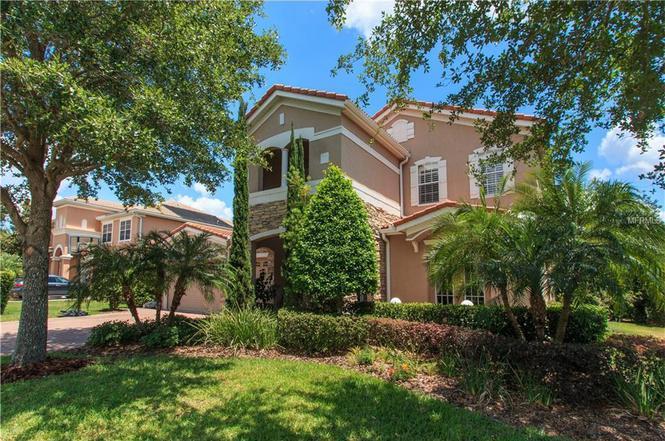 2065 Tillman Ave, WINTER GARDEN, FL 34787 | MLS# O5506997 | Redfin