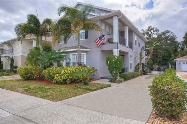 Pleasant 5815 S 3Rd St Tampa Fl 33611 Mls T3155021 Redfin Beutiful Home Inspiration Ommitmahrainfo