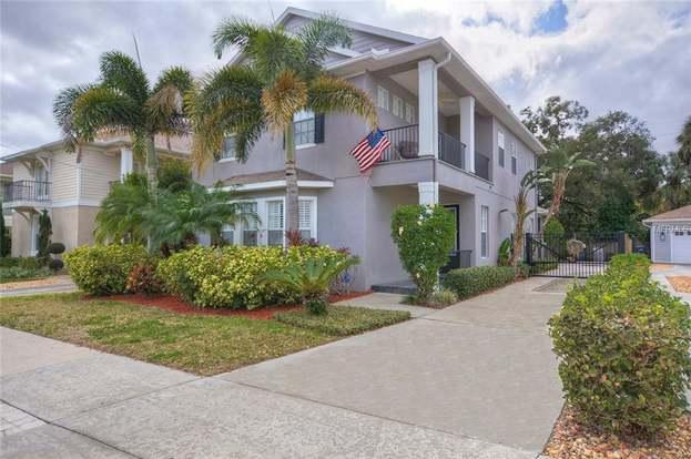 Excellent 5815 S 3Rd St Tampa Fl 33611 Mls T3155021 Redfin Interior Design Ideas Lukepblogthenellocom