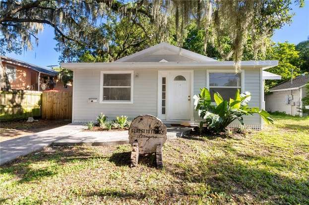 Village Of The Arts Bradenton Fl Homes For Sale Real Estate Redfin