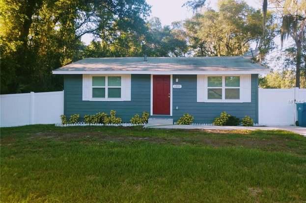 Stupendous 1355 9Th St Orange City Fl 32763 2 Beds 1 Bath Home Interior And Landscaping Ologienasavecom