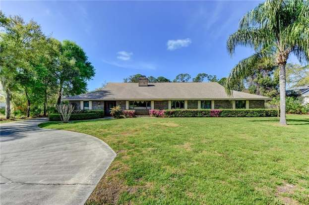 Remarkable House In Deltona Fl 32738 4 Beds 3 Baths Beutiful Home Inspiration Aditmahrainfo