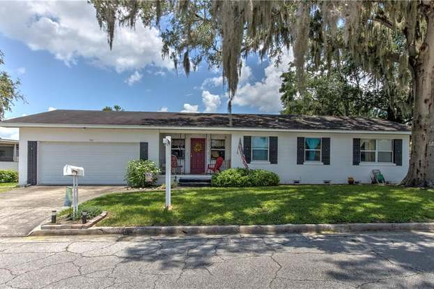 1301 evalyn dr se winter haven fl 33880 mls p4901055 redfin rh redfin com