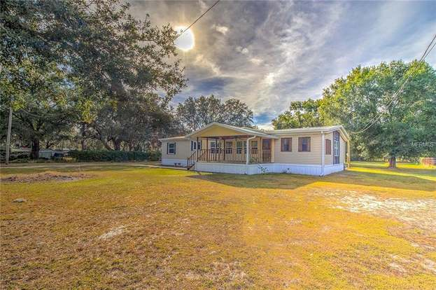 12507 Rhodine Rd, RIVERVIEW, FL 33579   MLS# T3139066   Redfin on mobile homes az, nursing homes in fl, mobile homes in new hampshire, mobile homes pa, mobile homes sc, mobile homes mn, mobile homes in los angeles, mobile homes hialeah, mobile homes in ms, mobile homes in massachusetts, mobile homes in california, mobile homes in vt, mobile homes in kansas, mobile homes in ky, mobile homes ca, mobile homes in north dakota, holiday homes in fl, mobile homes in mexico, mobile homes in florida, mobile homes in ak,