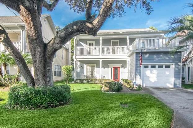 Fabulous 3203 W Oakellar Ave Tampa Fl 33611 Mls E2401093 Redfin Interior Design Ideas Lukepblogthenellocom