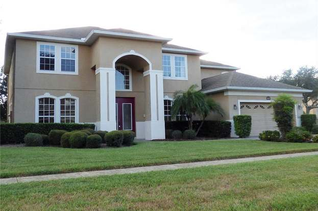 4077 Greystone Dr Clermont Fl 34711 Mls O5733093 Redfin