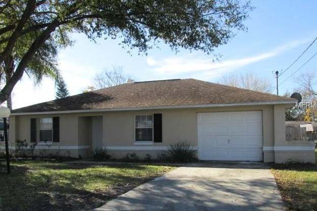 304 summer field dr winter haven fl 33880 mls l4906098 redfin rh redfin com