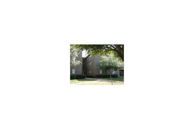 1321 Arbor Vista Loop #325, LAKE MARY, FL 32746