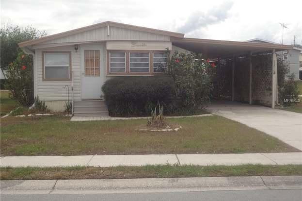 35210 Condominium Blvd, ZEPHYRHILLS, FL 33541 | MLS
