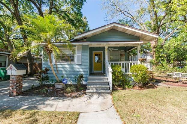 Remarkable 206 E Hanna Ave Tampa Fl 33604 2 Beds 2 Baths Interior Design Ideas Helimdqseriescom