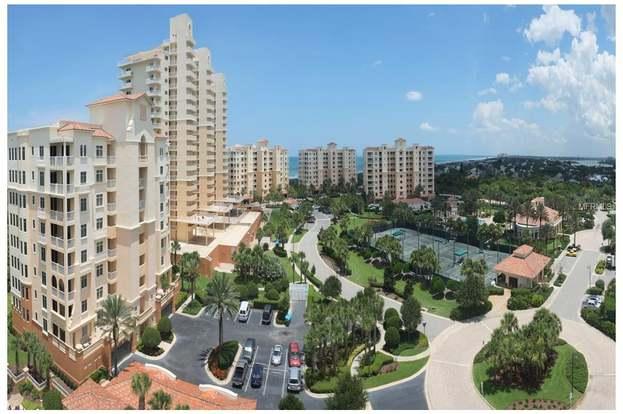 261 Minorca Beach Way 906 New Smyrna Fl 32169 4 Beds 3 Baths