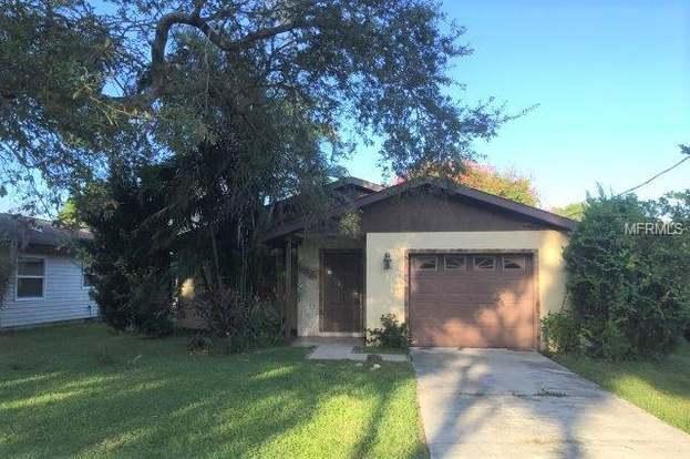 1100 Coleman Ave Sarasota Fl 34232 Mls A4415167 Redfin