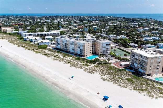5300 Gulf Dr 103 Holmes Beach Fl