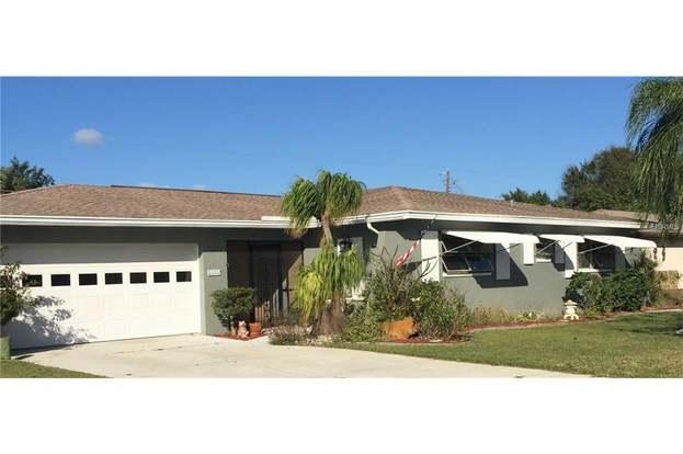 22262 New Rochelle Ave, PORT CHARLOTTE, FL 33952