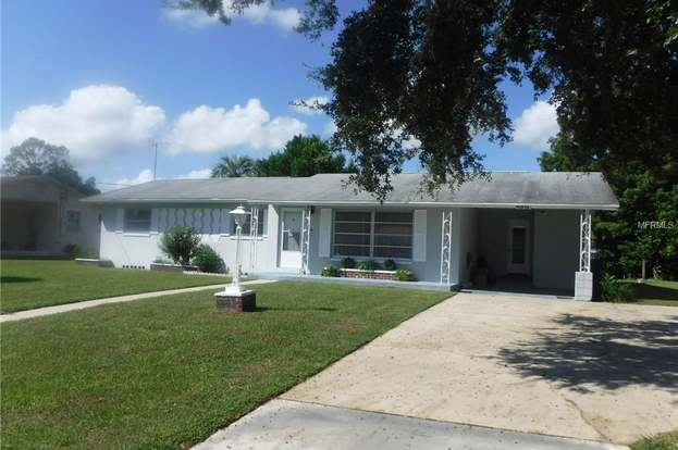 Astonishing House In Orange City Fl 32763 3 Beds 2 Baths Home Interior And Landscaping Ologienasavecom