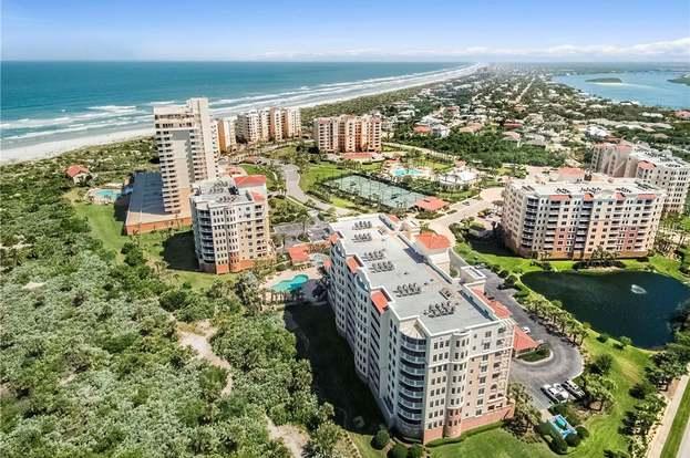 261 Minorca Beach Way 901 New Smyrna Fl 32169