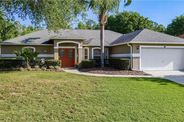 Surprising 409 Shady Pine Ct Minneola Fl 34715 4 Beds 2 Baths Complete Home Design Collection Epsylindsey Bellcom